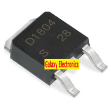 2SD1153 Sanyo a Transistor TO-92L D1153
