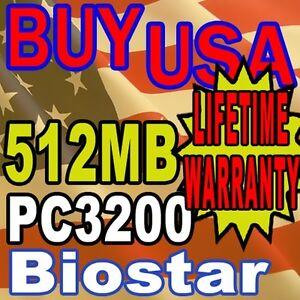 Biostar P4ARA-M Treiber Windows XP