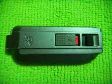 GENUINE PANASONIC DMC-TS4 BATTERY DOOR REPAIR PARTS