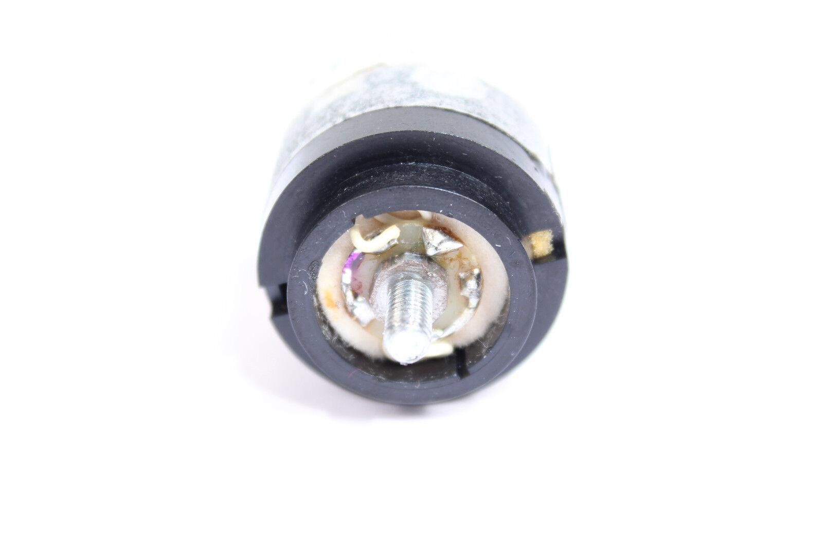 Audix OM3 OM-3 Dynamic Mic Capsule Cartridge OM-3 OM3 43dcfa