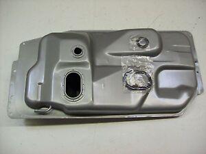 Dieseltank-Tank-Krafftstofftank-Toyota-Picnic-XM1-96-01