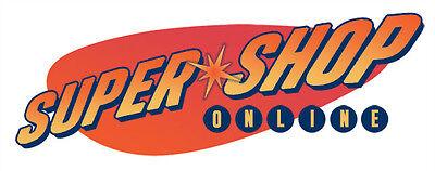 super-shop-online
