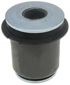 ACDelco 45G9019 Professional Front Lower Suspension Control Arm Bushing