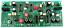 albs-UWE-10-analoge-aktive-2-3-Wege-Mono-Frequenzweiche Indexbild 2