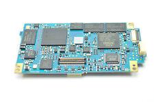 Canon VIXIA HF10 PCB ASS'Y, MAIN BOARD Repair Part DY1-9231 DH4552