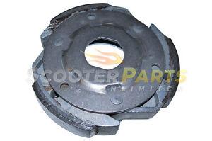 Details about CLUTCH Assembly For Linhai LH300ATV-3D Atv Quad 275cc LH173MN  Engine Motors