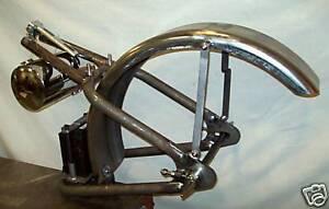 82-03-XL-Sportster-Hardtail-Rigid-Conversion-Kit-Incl-OilTank-Fender-amp-Struts