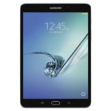 """Samsung Galaxy Tab S2 SM-T713NZKSXAR 8"""" 32GB Wi-Fi Black with Pouch  Samsung"""