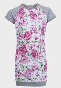 Vestido-Floral-de-Verano-Ninas-Minoti-3-4-hasta-7-8-anos-de-edad