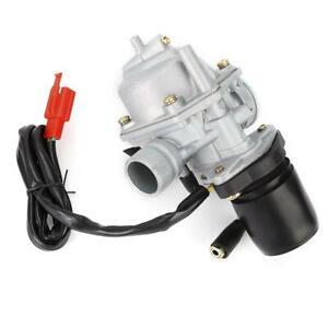 Remplacement de carburateur carb pour 2 accessoires Dinli 50cc 90cc 110cc ATV Quad