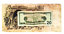 1910-Russian-Empire-100-Rubles-Banknote-Low-Grade-HUGE thumbnail 3