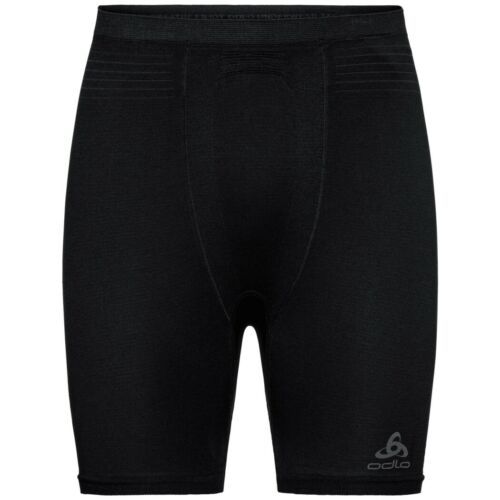 ODLO PERFORMANCE LIGHT Herren Unterhose seamless Funktionsunterwäsche Short
