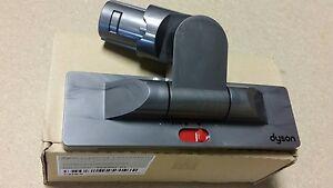 Dyson-V6-Trigger-V6-Absolute-DC58-V6-Hard-Floor-DC59-966902-01-V6-Car-Boat