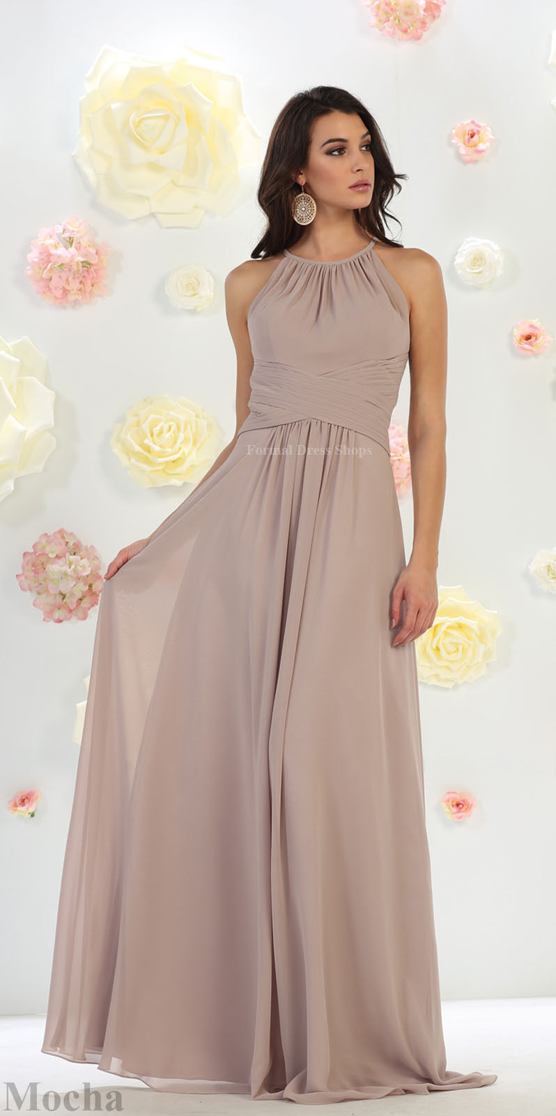 Latest Fashion Styles of Wedding Dresses, Bridesmaid Dresses and Prom Dresses at Incredible Wholesale Price for Your Big Day!