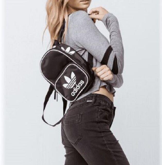 2e5fb53f7fc adidas Originals Santiago Mini Backpack Style # Ck5078