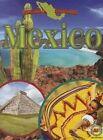 Mexico by Megan Kopp (Paperback / softback, 2014)