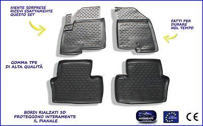 GOZAR Cambio Automatico Marrone Pomello Del Cambio Leva Bastone Per Opel Vauxhall Insignia