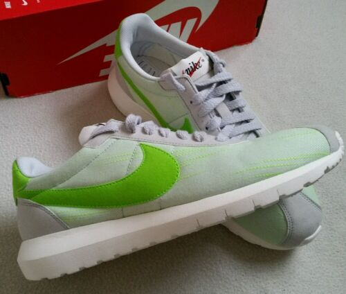 Nike 82 Sneakers Ld da Roshe Rrp da Scarpe 1000 £ donna 004 819843 ginnastica TqEtO