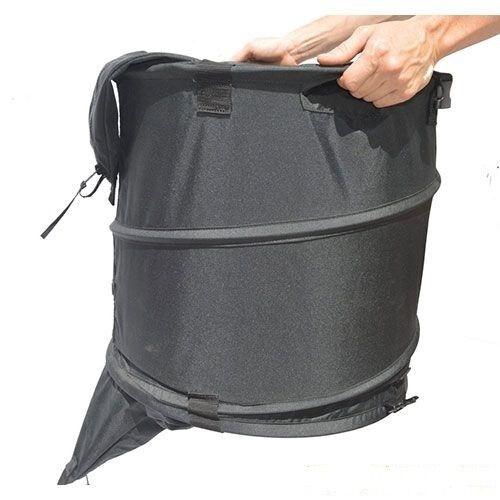 TRIMMER Foglia Secca Dry taglio BUD Trimmer
