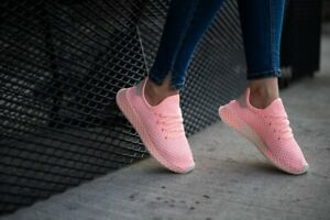 Women Sport Shoes * ADIDAS DEERUPT