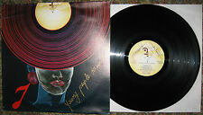 LP MIXERS Young people sound!!! (Harkonnen 86 ITALY) Italian lounge library MINT
