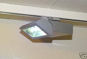 Belle 70 W Hqi Mini Projecteur Cam 6 Hit-tc G8, 5 De Flood En Argent - > Article Neuf-afficher Le Titre D'origine Pratique Pour Cuire