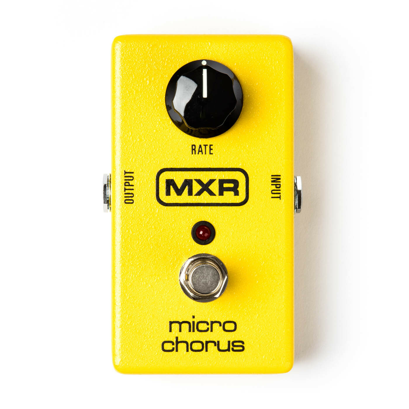 MXR MICRO CHORUS M148 Pedal, Brand New in Box