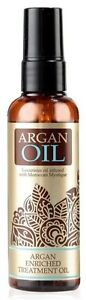 Truzone-Argan-Oil-Vitamin-E-Moroccan-Mystique-Hair-Treatment-100ml-Multi-Pack