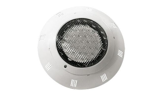 Poolbeleuchtung LED Scheinwerfer Pool Lampe Weiß
