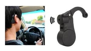 car safe device anti sleep drowsy alarm alert sleepy reminder forimage is loading car safe device anti sleep drowsy alarm alert