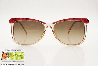 Cooperativa Altura Mod. Sm-1 Col. Ts-1 Vintage Sunglasses, Women Sunglasses, New Old Stock Buono Per Succhietto Antipiretico E Per La Gola