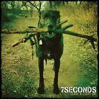 7seconds Leave a Light on LP Vinyl 33rpm