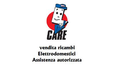 care_elettrodomestici11