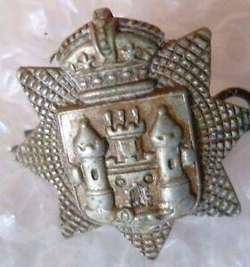 Badge-VICTORIAN-East-Surrey-Regiment-Collar-badge-All-WM-Org