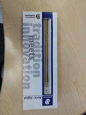 Fine Touchscreen 0.07 mm Pencil Red New! Staedtler Noris Digital EMR stylus