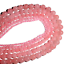 4-6-8-10mm-Lot-Bulk-Natural-Stone-Lava-Loose-Beads-DIY-Bracelet-Jewelry-Necklace thumbnail 218