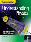 Understanding Physics by Michael Mansfield, Colm O'Sullivan (Paperback, 2010)