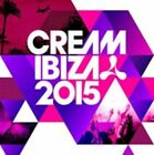 Cream Ibiza 2015 [Slipcase] by Various Artists (CD, Jul-2015, 3 Discs, New State Music)