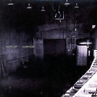 Cosmos [Digipak] by Murcof (Fernando Corona) (CD, Sep-2007, The Leaf Label)