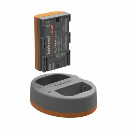 Kit de potencia Hahnel Extreme HLX-E6N