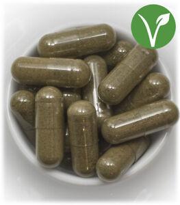 Ginkgo-Biloba-500-gelules-en-vegetal-dosees-a-500-mg-l-039-unite