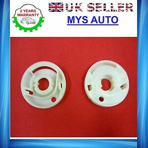VW-Transporter-T5-sliding-door-slide-roller-gear-pulley-S214