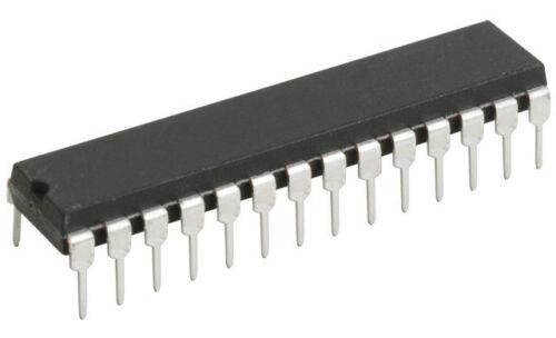 CD74HC22106E Integrierte Schaltung DIP-28 /'/'UK Company SINCE1983 Nikko /'/'