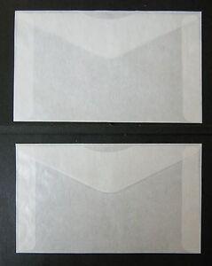 GUARDHOUSE-BRAND-GLASSINE-ENVELOPE-SIZE-5-100-COUNT-3-1-2-034-x-6-034