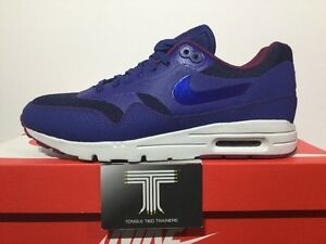 401 5 704993 Essential ~ Size Nike k U Max 5 1 Ultra Air RxqwHIa7H0