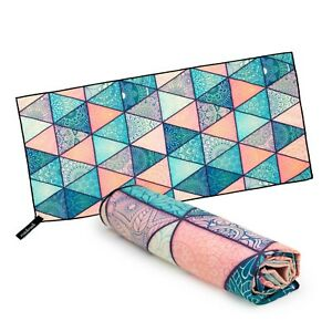 Super-Absorbent-Fast-Drying-Pretty-Towel-Gym-Fitness-Travel-Camping-Hiking-Hair