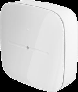 Telekom Smart Home wandtaster DECT wandcontroller//Commutateur Blanc Nouveau neuf dans sa boîte