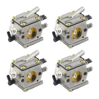 New Carburetor For STIHL MS380 MS381 038 038AV Magnum Chainsaw 1119 120 0605