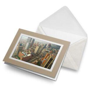 Greetings-Card-Biege-Bogota-Cundinamarca-Colombia-21272