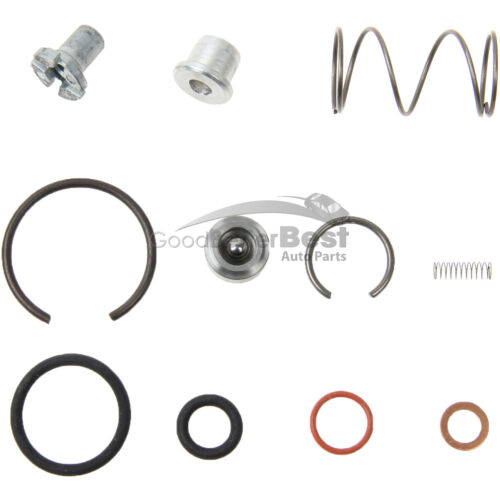 New OE Supplier Engine Timing Chain Tensioner Kit 91110590101 for Porsche